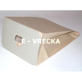 Vrecko Eta 0405