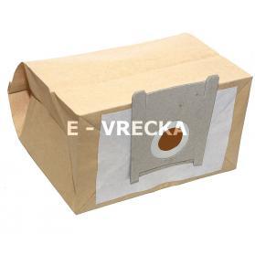 Vrecko Bosch/Siemens Typ G B002