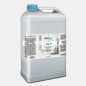 PROdezi HOME 5 l dezinfekcia povrchu a zápachu domácnosti náhradné balenie