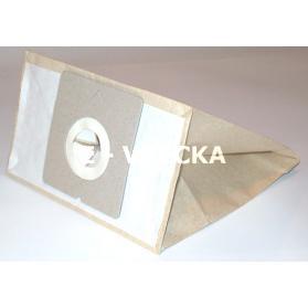 Vrecká papierové Concept VP 9060 Aero C017