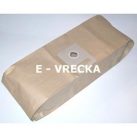 Vrecko Zelmer Profi 1 papierové T023