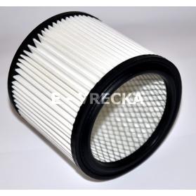 Filter Lavor CF30EM omyvateľný do vysávača popola FH64