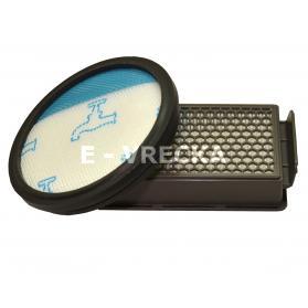 Filter Rowenta Compact Power Cyclonic náhrada ZR005901 HPF52