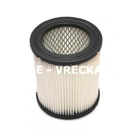 Filter Pansam A065010, filter Pansam A065020 umyvateľný s vekom FH82