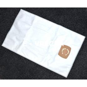 Vrecká AEG AP 250 ECP textilné balenie 4 ks + vona U20MAX