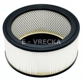 Filter Metabo AS1200, ASA 32L omyvateľný FH78