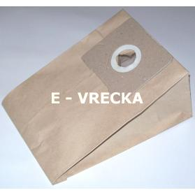 Vrecko Sencor SVC  S020