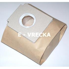 Vrecko Homefriend Livido E660VC H023