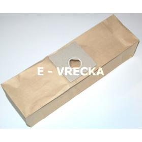 Vrecko Tesco VC406 C011
