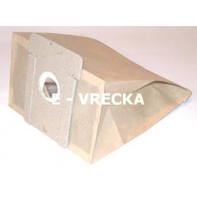 Vrecko AEG Gr. 24 A024
