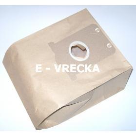 Vrecko E010
