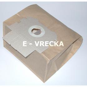 Vrecko Electrolux Ingenio E009