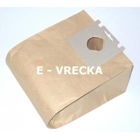 Vrecko Rowenta Artec ZR455 R002