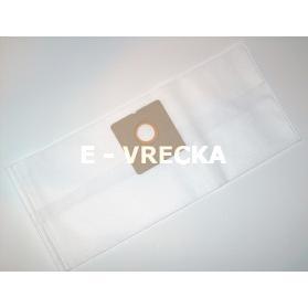 Vrecko textílné Tesco VC406 C011T