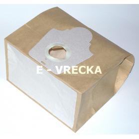 Vrecko E003
