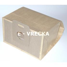 Vrecko Zelmer Oceanic, Compact Z004