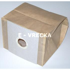 Vrecko Sencor SVC 530S022