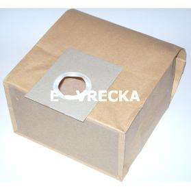 Vrecká EIO Format, Complex, Solid, Zenith Nr8+8 E002