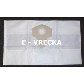 Vrecko AquaVac NTS30 A016T