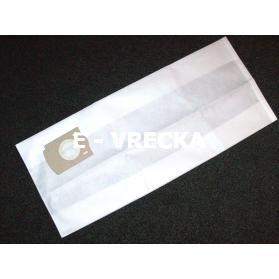Vrecko Bosch Gas 12-50RF B037T