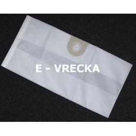 Vrecko Vax Powa / Arlett W001T