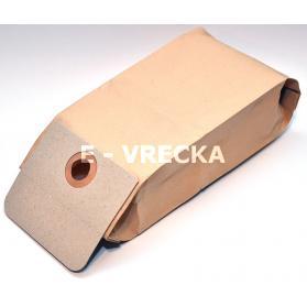 Vrecko Lindhaus Dynamic, Activa 30-38  L042