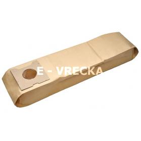 Vrecko Apollo Arnica CL333 A040