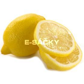 Antibakteriálna vôňa citron 20g