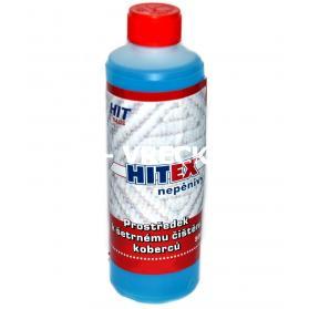 Prostriedok na čistenie kobercov HITEX 720P