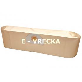 Vrecko Kärcher 6.959-130  K022