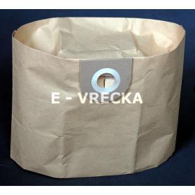 Vrecko Vax Powa/Arlett W001