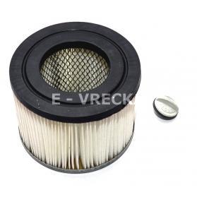Papierový filter Karcher NT27/1 a NT48/1 FH66
