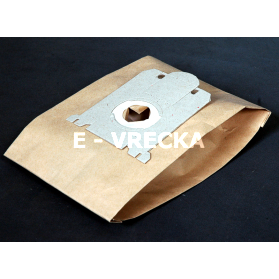 Vrecko Electrolux Equipt EEQ10...EEQ31 CBAG (S-bag)
