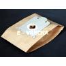Vrecká Electrolux JetMaxx S-Bag