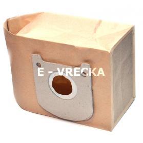 Vrecká AFK PS 1400, 1600 SWIRL Y202