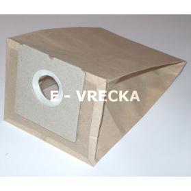 Vrecká Sencor SVC 52 0419