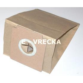 Vrecká Sencor SVC 65 Boffin C002