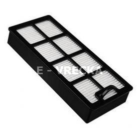 HEPA filter Eta 1480 Dante HPF49
