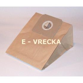 Vrecko Aeg Gr.28, Electrolux  A028