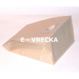 Vrecko Eta Quinto 0406-0408