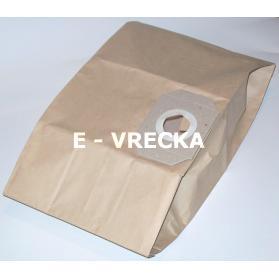 Vrecko E72B  E016