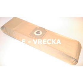 Vrecká Nilfisk GD 930, GD936, UZ 930 papierové E033