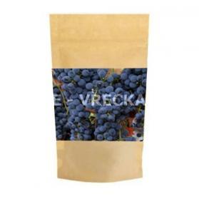 Antibakteriálna vôňa čierný strapec 20g