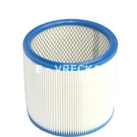 Filter Wap Alto SQ 550, 650 papierový FH40