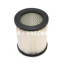 Filter Pansam A065010, A065020 papierový s vekom FH81