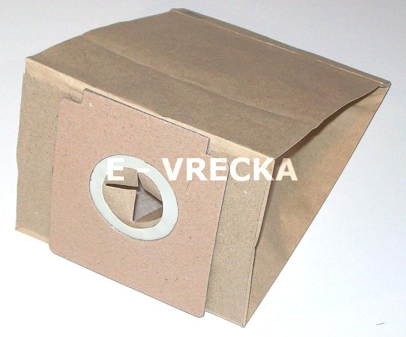 0ade698f8 Sáček do vysavače Clatronic BS1207, ...C002 | e-vrecka.sk