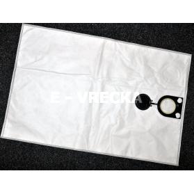 Vrecká Metabo AS, ASA 32L textilné balenie 3ks B20AMAX