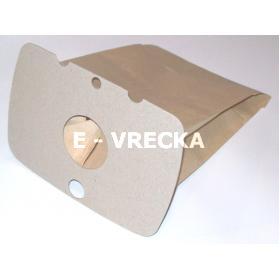 Vrecko Eta 0400